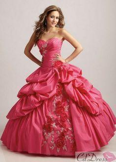 quinceanera dress quinceanera dresses블랙잭카지노AC415.COM블랙잭카지노