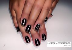 LETHBRIDGE's premiere salon & spa. Kenegdo Salon Spa truly stands out for Hair, beauty & more. Salons, Nailart, Spa, Beauty, Lounges, Beauty Illustration