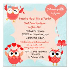 ValentineS Invite Valentines Invitation ValentineS Day