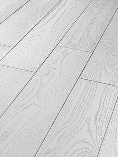 Wood Effect Floor Tiles, Wood Tile Bathroom Floor, Wood Look Tile, Tile Floor, Grey Vinyl Flooring, Hardwood Floors, Paint Color Pallets, Living Room Flooring, Grey Walls