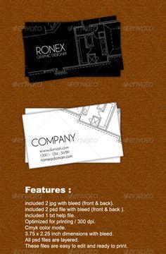 Architecture business card pinterest business card psd psd architecture business card pinterest business card psd psd templates and business cards colourmoves