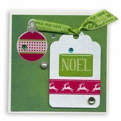 Showcase-58-Holiday Noel Tag