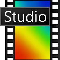 PhotoFiltre Studio برنامج فلاتر و تعديل صور
