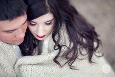 #couple, #portrait. perspective. composition.