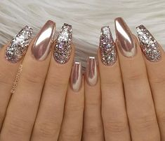 Follow @ pin addict #GlitterFashion