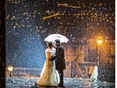 Matrimonio in montagna: una selezione delle 10 più belle location sotto la neve. martina saliva