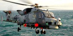 New autonomous sonobuoy deployment capability that enhances anti-submarine warfare operations.