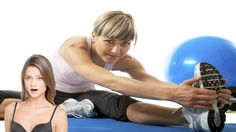 Type 2 Diabetes   Adding Exercise to Your Life After Pregnancy