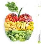healthy food - Google Search