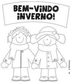 Imagens Para Colorir: Inverno Little Monsters, Happy Day, Paper Dolls, Quilt Patterns, Diy And Crafts, Kids Fashion, Preschool, How To Memorize Things, Snoopy