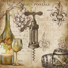 http://www.roaringbrookart.com/gallery/data/media/32/RB4804TS_Wine_Cork_Postcard_II__12x12.jpg