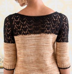 Dayana Knits: Because Your Knitter Friend (Or.. Ahem.. YOU) Needs This Gift