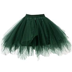 VESNIBA Kids Girls Princess Sequins Toddler Tulle Lace Tutu Slip Dress