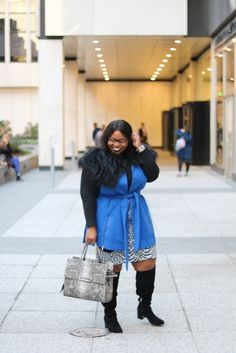 C Siriano — Style Over Size Different Aesthetics, Zaftig, Cool Items, Pretty Cool, Lane Bryant, Street Fashion, Curvy, Winter Jackets, Street Style