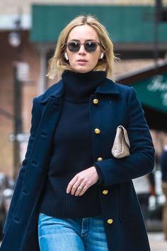 240 Best Emily Blunt Style Ideas In 2021 Emily Blunt Emily Blunt
