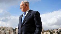 Netanyahu sigue siendo la única opción posible, aunque le guste a poca gente y menos aún esté contenta con las alternativas entre las que debe escoger.