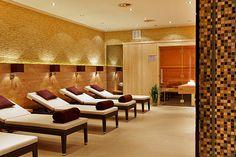 Wellness | H+ Hotel Hannover