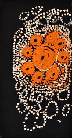 tjunka lewis aboriginal and pacific art - Google Search 4f43d3033586