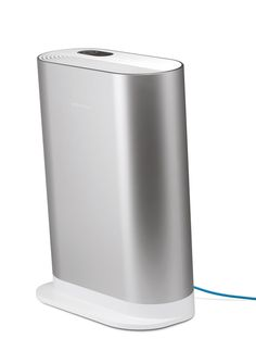 AP-1015A Air Purifier