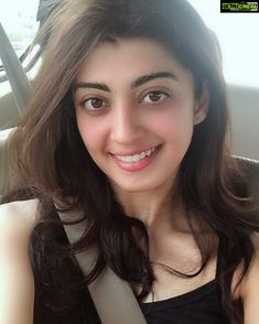 Pranitha subhash is a lead South Indian actress. Watch the pranitha subhash latest pictures Indian Actress Gallery, Indian Actress Hot Pics, Actress Photos, Indian Actresses, Beautiful Girl Photo, Beautiful Girl Indian, Beautiful Indian Actress, Actress Priyanka, Most Beautiful Bollywood Actress