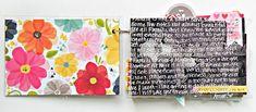 StephBuice_FamilyLoveMini5 - bella blvd scrapbook mini album