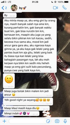 Toxic Quotes, Quotes Rindu, Message Quotes, Reminder Quotes, Self Reminder, Cute Relationship Texts, Cute Relationships, Cinta Quotes, Postive Quotes