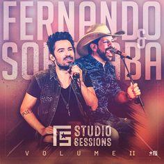 Fernando e Sorocaba - Ainda Existem Cowboys - https://bemsertanejo.com/fernando-e-sorocaba-ainda-existem-cowboys/