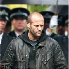 Pin by chuck hand on male eye candy homme poilu petit ourson poilus for Jason statham rolex explorer