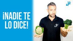Was ist die ketogene Diät Adrian Yepez