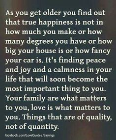 SO VERY TRUE.☺☺☺☺