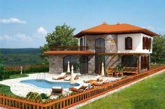 #home #ev #tasarım