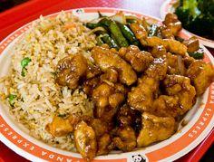 cheap-chinese-food-panda-express-orange-chicken.jpg by brokeassstuart, via Flickr