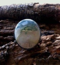 http://www.ebay.com/itm/Agate-Chalcedony-Round-Full-Moon-Handmade-Sterling-Silver-92-5-Ring-Size-9-/111546978178?