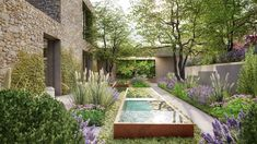 Garden Design Tools for Professionals Dream Garden, Tool Design, Garden Design, Sidewalk, Tools, Landscape, Amazing, Outdoor Decor, Small Patio