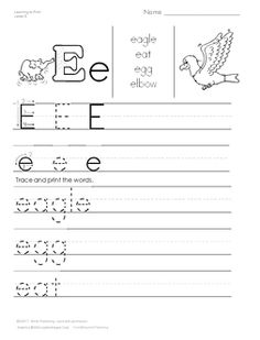 Letter Words Beginning With Imi