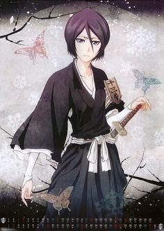 http://www.nautiljon.com/galerie/animes - mangas/bleach.html