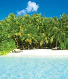 Bahamas  https://www.stopsleepgo.com/vacation-rentals/Commonwealth-of-The-Bahamas