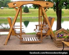 I would love to have one of these.           More Woodworking Projects on http://www.woodworkerz.com