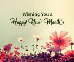 It can be hard sometimes looking for the right words to say to wish someone a happy new month via message, especially this month of March. We have collated an exhaustive list of messages to send to your loved ones, friends, and business partners. READ ALSO: UFC Fight Night 2021: Watch Upcoming Live Matches Here…