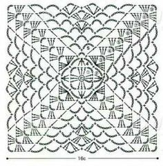 Image result for romanian point lace knjige
