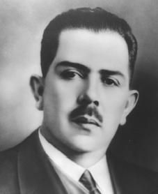 March 1938 Lazaro Cardenas, head of the Mexican Government enacted an oil Nationalization policy obviously this hurt many US businesses and in former years the US Government would have intervened on the behalf of US business interests, however Mexico was able to recover taking anything of value before they left but they did not raise production to pre-take over levels until after the US joined WWII when the US sent technical advisers.