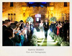 Emotions, Wedding, Ideas, Photography, Pictures, Brazil, Rio de Janeiro, Marcio Sheeny, Photographer