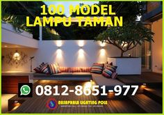 100  CONTOH  MODEL LA MPU TAMAN    100 CONTOH MODEL LAMPU TAMAN     Contoh model lampu taman  WA: 0812-8651-977 di nusaphala lighting pole....