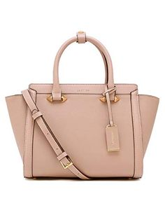 7dc2ce8507 LA FESTIN Brand Genuine Leather Bag for Women 2017 Fashion Top Handle  Handbags Review Fashion