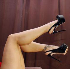 high heels – High Heels Daily Heels, stilettos and women's Shoes Stilettos, High Heel Pumps, Platform High Heels, High Heel Boots, Stiletto Heels, Sandals Platform, Super High Heels, Black High Heels, Zapatillas Peep Toe