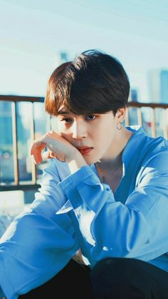 Bunch of pictures and wallpapers of Jimin/Park Jimin (지민/박 지민) Inclu… Bts Jimin, Bts Bangtan Boy, Jimin Hot, Park Ji Min, Namjoon, Taehyung, Foto Bts, Bts Photo, K Wallpaper
