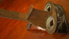 Vintage Stereoscopic Viewer by AmyFindsEverything on Etsy, $65.00