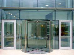 #Strong #sliding #patio  #door lock  Visit Us : https://www.dropbox.com/s/8fqijhfpiroh144/Sliding-Patio-Door-Lock.pdf?dl=0