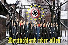 """'Οχι άλλη Ευρωπαϊκή """"αλληλεγγύη""""! teosagapo7.com"""