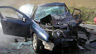 More than 20 people sustained injuries after a car collided with a bus on a road connecting the villages of Abramová and Slovenské Pravno (Žilina region) on Tuesday afternoon, spokesman for the Regional Police Corps Directorate in Žilina Radko Moravčík told TASR later in the day. The female driver of a Fiat Punto veered into the path of the oncoming bus for as yet unknown reasons and crashed into the bus. Click for the full story.